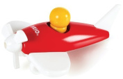 Brio Aeroplanes, Small, (Colours May Vary) by Brio