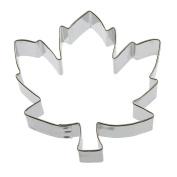 Sugar Maple Leaf Cookie Cutter 8.9cm