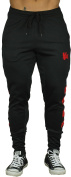 YoungLA Mens Soccer Training pants tapered fit 5 colours