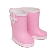 Maplelea Puddle Jumpers Rain Boots for 46cm Dolls by Maplelea