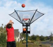 Airborne Athletics Ic3 Home Basketball Shot Trainer