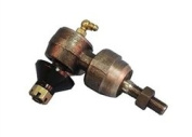 Outer Rack Ball End