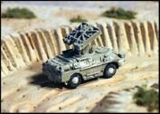 BRDM-2/SA9