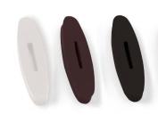Equi-Essentials Rubber Rein Stops