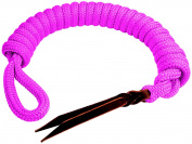 Weaver Leather Stacy Westfall Training Rope