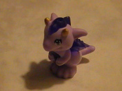 Authentic Lego Friends Elves Baby Wind Dragon Animal Minifigure