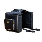 TrailMax 500 Series Cooler Saddlebags