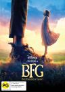 The BFG [Region 4]