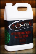OHG Hydrographics / Water Transfer Printing ECO Activator 3.8l