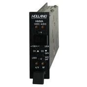Holland Agile Mini Channel Modulator Channels 2-135