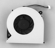 YDLan New For HP HP probook 4530S 8440p 8460p 6460B series 646285-001 Laptop CPU Cooling Fan