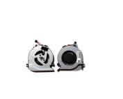 YDLan New For HP Pavilion 17-G100 17-G101DX 17-G179NB 17-G053US 17-g119dx 17-g121wm 17-G037CY 17-G149CY 812109-001 Laptop CPU Cooling Fan