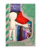 Seedling - Make Your Own Mermaid Doll by Seedling