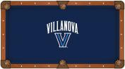 Villanova Pool Table Cloth
