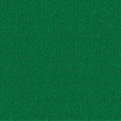 Championship Invitational Pool Table Felt - Championship Green 2.7m by Championship