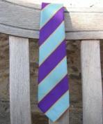 Pony club Tie - cadett size