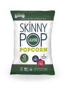 SkinnyPop Jalapeno Popcorn, 130ml