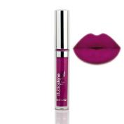 La Splash Studio Shine Lip Lustre