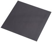 Weaver Leather Silent Poundo Board