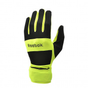 Reebok All-Weather Running Gloves