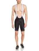 Glow Craft Men's Cycling Bib Shorts