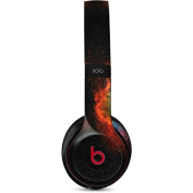 Space Beats Solo 2 Wireless Skin - IC 1848 the Soul Nebula Vinyl Decal Skin For Your Beats Solo 2 Wireless
