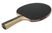 Killerspin JET600 Table Tennis Paddle