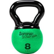 Aeromat Elite Mini Kettlebell Medicine Ball Weights