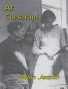 At Corsham: A Progressive Liberal Arts College