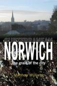 Subterranean Norwich