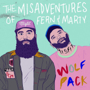 The Misadventures of Fern & Marty *