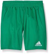 Adidas 16 SHO WB Parma Men's Shorts