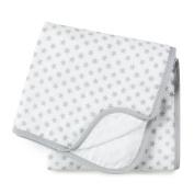 ideal baby Muslin Blanket, Pint size