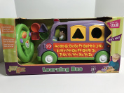 Learning Bus