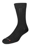 Drymax Dress Crew Socks