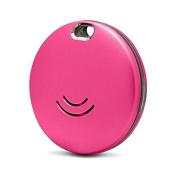 HButler Orbit Key Finder - Pink
