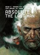 Absolute Y The Last Man HC Vol 3