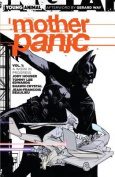 Mother Panic Vol. 1