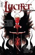 Lucifer TP Vol 3