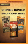 Stephen Hunter - Earl Swagger Series [Audio]