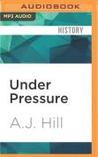 Under Pressure [Audio]