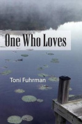 One Who Loves
