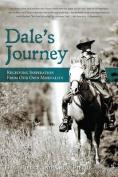 Dale's Journey