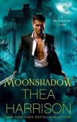 Moonshadow (Moonshadow)