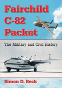 Fairchild C-82 Packet