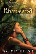Riversend: An Amberlight Novel