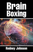 Brain Boxing