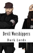 The Devil-Worshippers