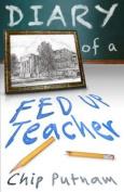 Diary of a Fed Up Teacher