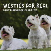 Westies for Real